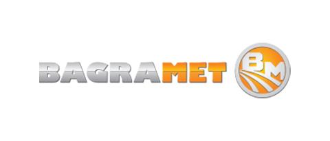 Bagramet