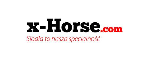 X-HORSE
